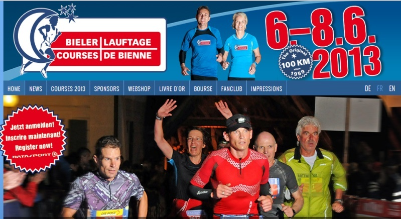 "100 km de Bienne, CH (21h) ""Bieler Lauftage"": 6-8/6/2013 Biel_210"