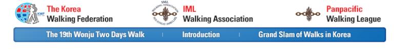 Ulsan Challenge (Corée Sud) 132km Walking: 7 sept 2013 Corae_12