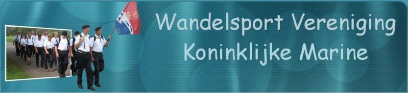 Marche Kennedy (80km) de Den Helder(NL): 8-9/6/2013 Den_he10