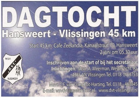 Marche Kennedy Bergen op Zoom - Vlissingen (NL) : 1-2/6/2013 Kenned11
