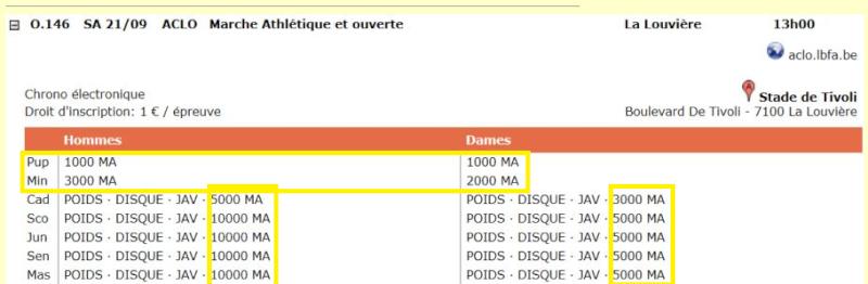 La Louvière (B): 5.000F,10.000H, etc.: 21 septembre 2013 La_lou10