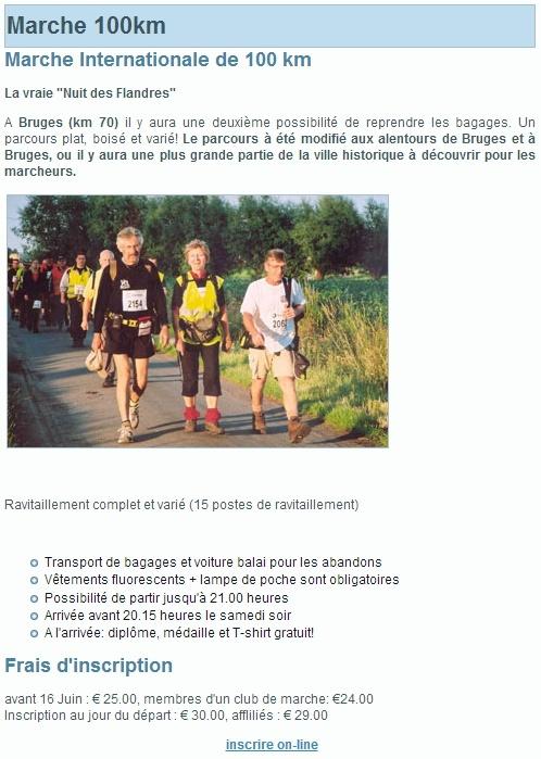 """100 Km """"Nuit des Flandres"""" (Torhout, B): 21-22/6/2013 Nuit_d10"""
