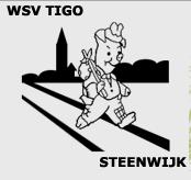 marche Kennedy (80km) de Steenwijk, NL: 31 mai - 01juin 2013 Steenw10