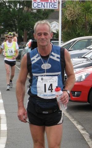 100 miles RWA (épreuve Centurion 1911), GB: 3-4 août 2013 T_moff10
