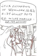 50 miles marche des Jeux Olympiens (WOW): 20-21 juillet 2013 Wow_2010