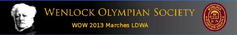 50 miles marche des Jeux Olympiens (WOW): 20-21 juillet 2013 Wow_2011