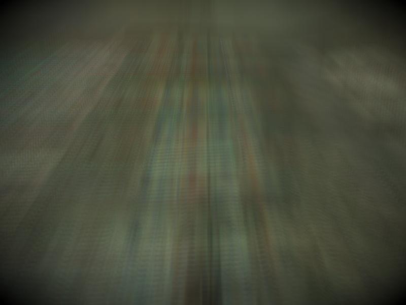 Mon GTA [ENB series + colormod + ciel + CLEO + Effets] [MAJ 21/09/2012] - Page 6 Sa-mp-12