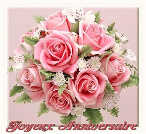 Joyeux anniversaire, Natou ! Annive11