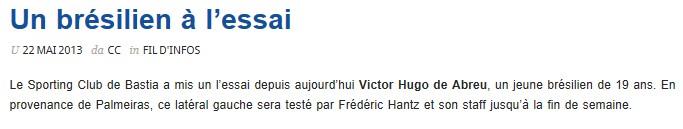 Ligue 1 : Mercato saison 2013-2014 S75