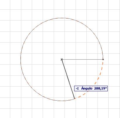 .... crear una cúpula en Archicad 16? 01cupu10