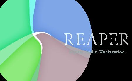 créer un forum : Reaper, le séquenceur  Reaper11