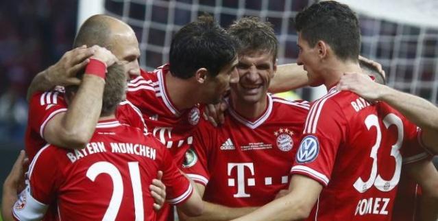 [ALL] DFB Pokal 2012-2013 65e2411