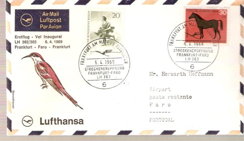 1969 LH 382/383 Frankfurt -Faro Lh_19654