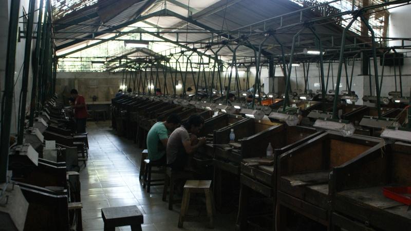 Voyage dans deux ateliers de Bali Dsc08415