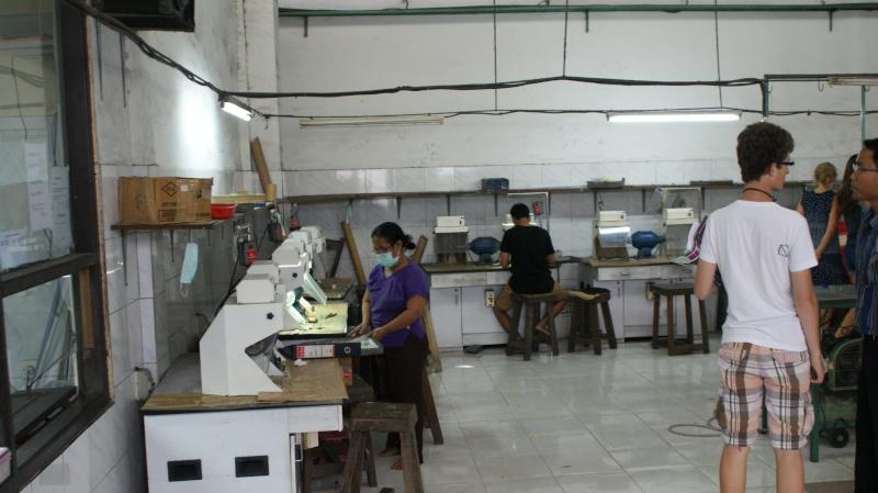 Voyage dans deux ateliers de Bali Dsc08416