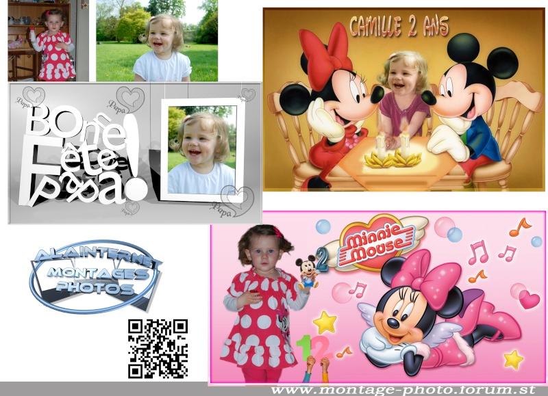 cartes anniversaire - Page 5 Sans_t66