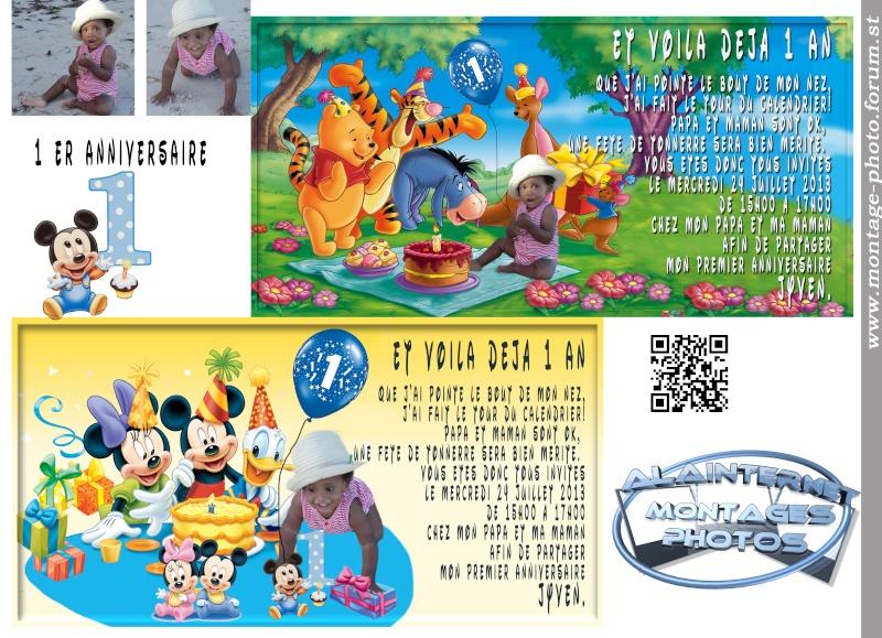 cartes anniversaire - Page 5 Sans_t82