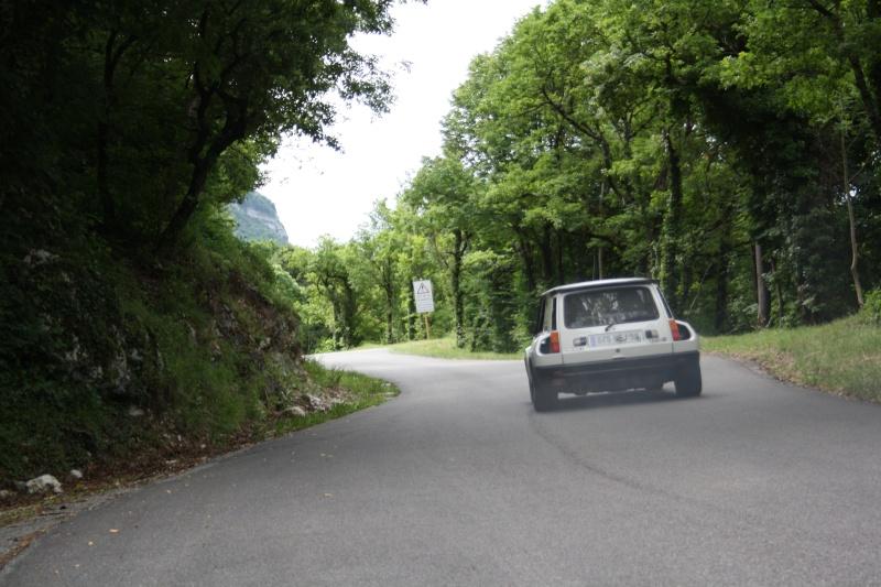 - 2e Rassemblement Renault Sport et Alpine à Aix-les-Bains - - Page 2 Img_8610