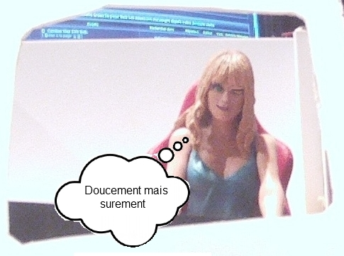 Rats TC camo - Page 3 Gopr0329