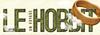 Le Hobbit  10010