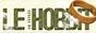 Le Hobbit  8810