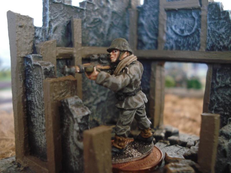 Quelques Armées BOLT ACTION Dsc05820