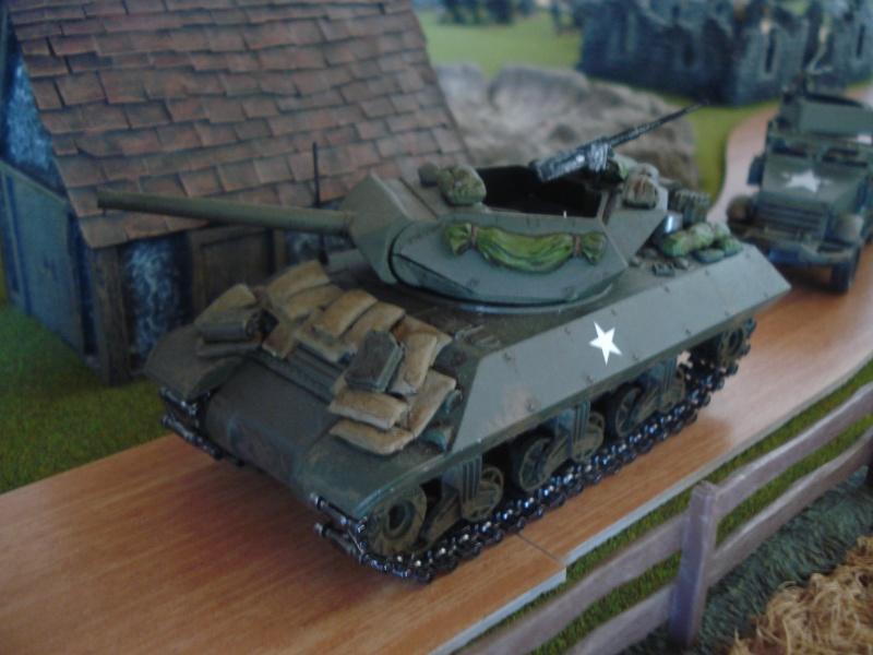 Quelques Armées BOLT ACTION Dsc05823
