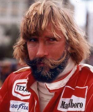 Les images insolites de la F1 - Page 16 Harald10