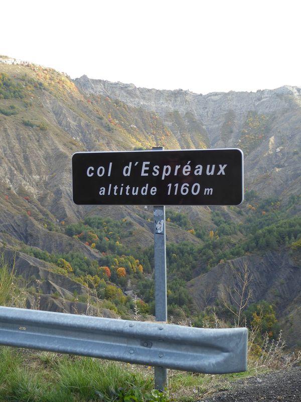 Du côté du Champsaur ( 04 ) P1090525