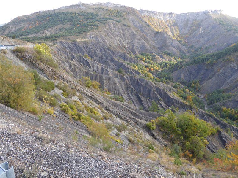 Du côté du Champsaur ( 04 ) P1090526