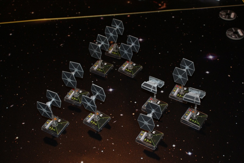 X WING miniatures game 2-impe10