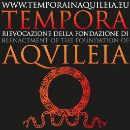 TEMPORA 53732810