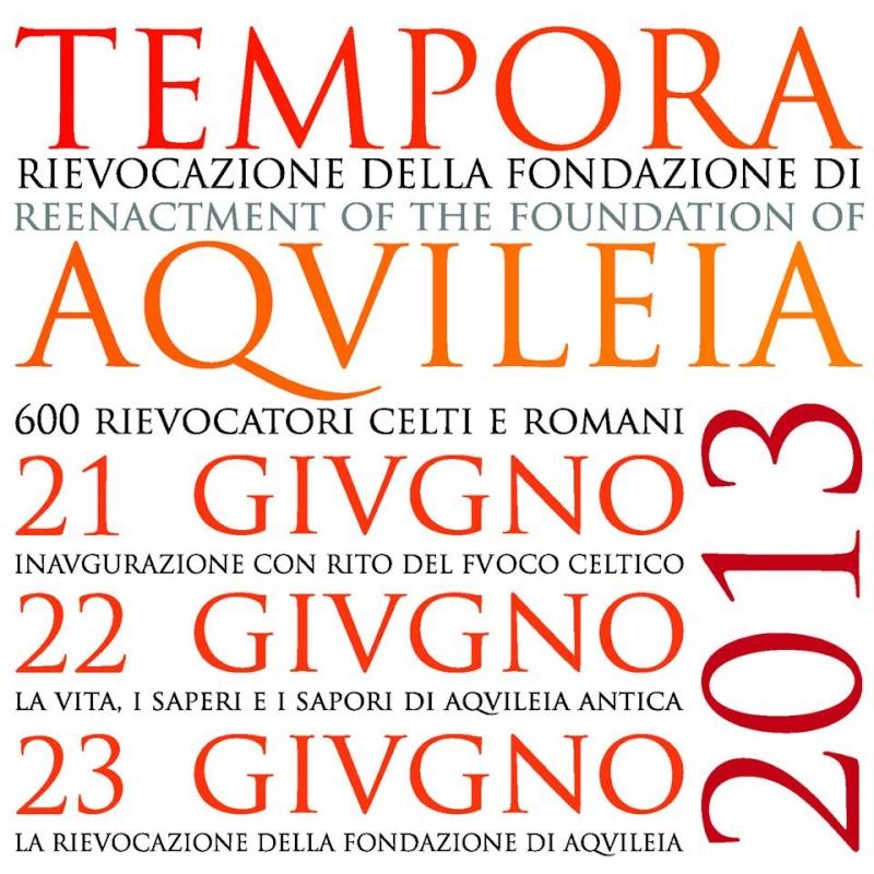 TEMPORA 93115210
