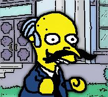 Mis FSJALs [Paint.Net] [Act. 19/5] Seaor_11