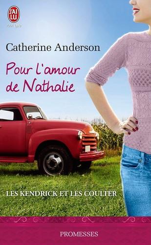 Les Kendrick et les Coulter - Tome 5 : Pour l'amour de Nathalie Amour_10