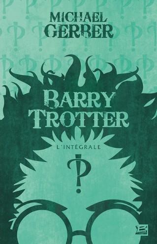Barry Trotter - L'intégrale Asans_20