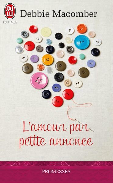 L'Amour par petite annonce L-amou10