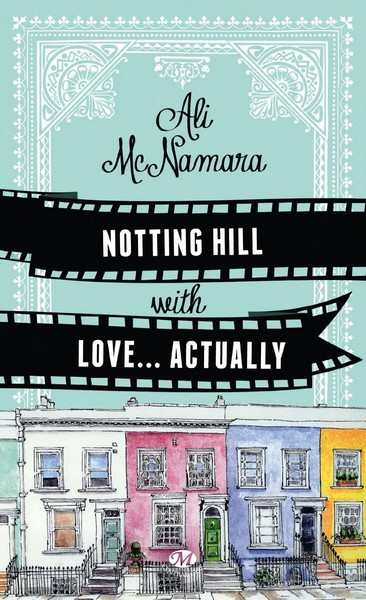 From notting hill with love... Actually Sans_t18