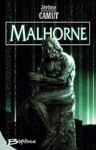 Malhorne, Tome 1 Sans_t26