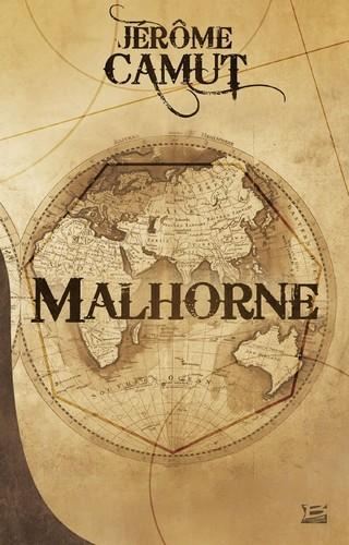 Malhorne, Tome 1 Sans_t27