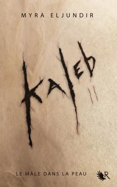 Kaleb, Saison II : Abigail Sans_t80