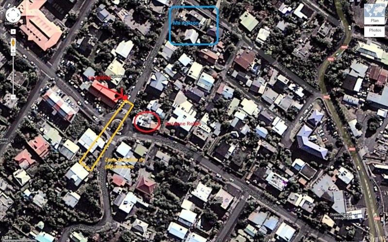2011: le 01/01 à Entre 1h00 et 2h00 - Boules lumineuses oranges - Le Tampon - La Réunion (974) Nouvea10