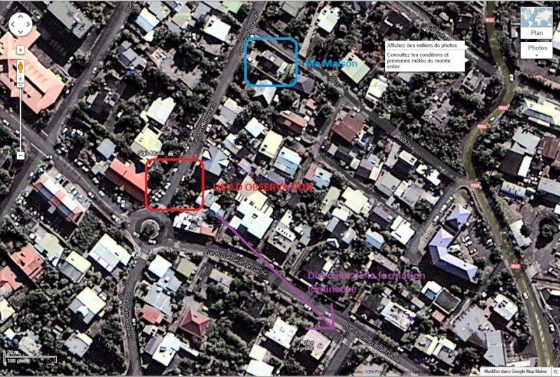 2011: le 01/01 à Entre 1h00 et 2h00 - Boules lumineuses oranges - Le Tampon - La Réunion (974) Plan__10