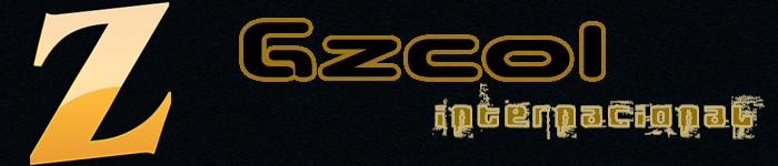 GzCol Gzcol12