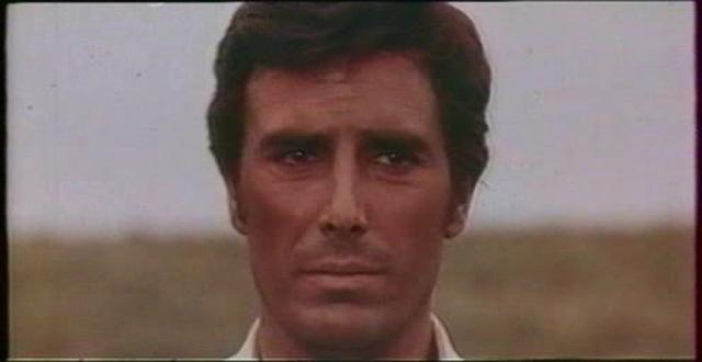 Los Machos - Uno die piu' all 'inferno - Giovanni Fago - 1969 11110