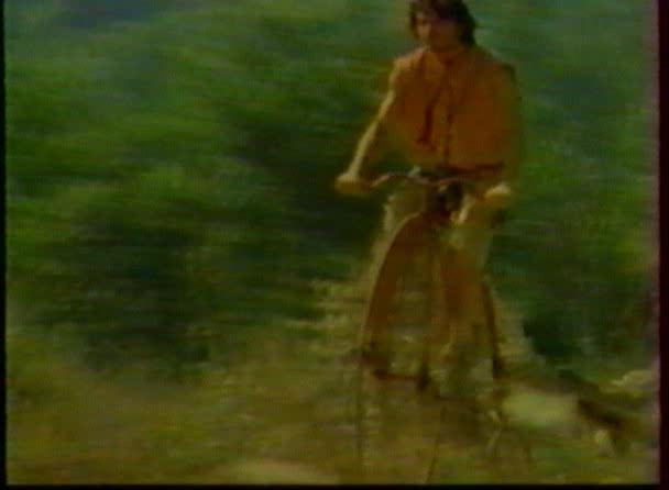 Le vélo... dans le western ! Bb_bmp10