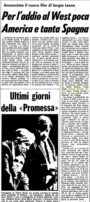 Il était une fois dans l'ouest (C'era una volta il West) - 1969 - Sergio LEONE - Page 6 Downlo10