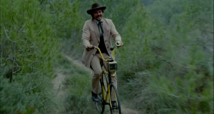 Le vélo... dans le western ! Vlcsna44