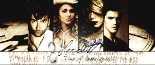Time of Apocalypse 46175810