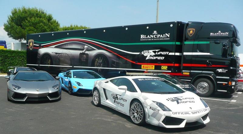 29/30 juin 2013 GT Race au Paul Ricard 10148410